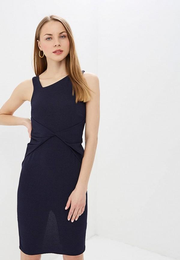 Платье Dorothy Perkins Dorothy Perkins DO005EWEWTW9 платье dorothy perkins dorothy perkins do005ewapcn5