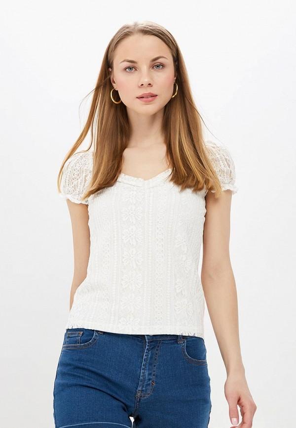Блуза Dorothy Perkins Dorothy Perkins DO005EWEWTY9