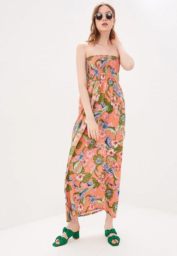 Платье Dorothy Perkins Dorothy Perkins DO005EWEWUA6