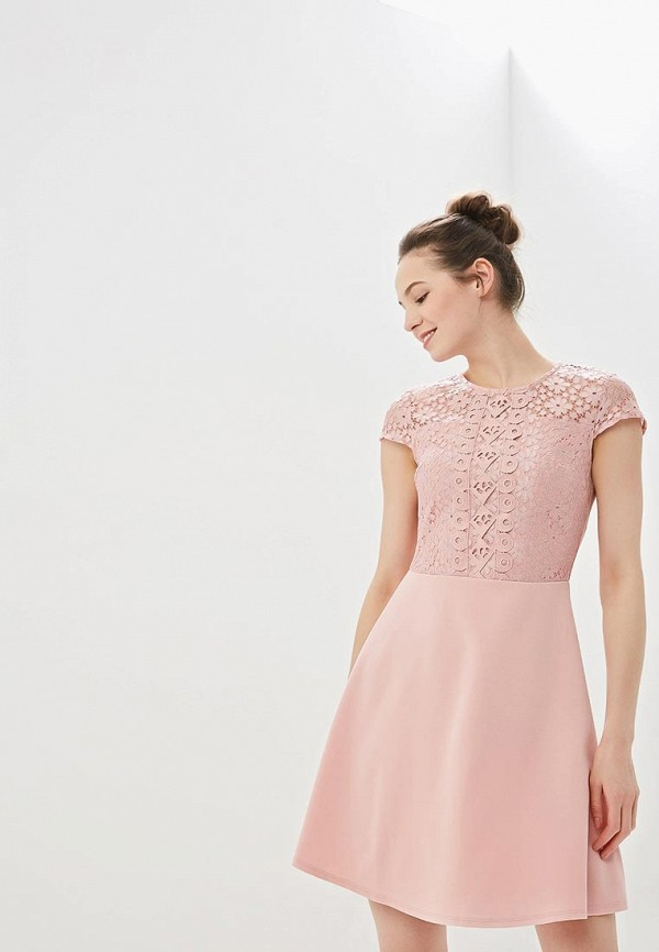 Платье Dorothy Perkins Dorothy Perkins DO005EWEYDF8