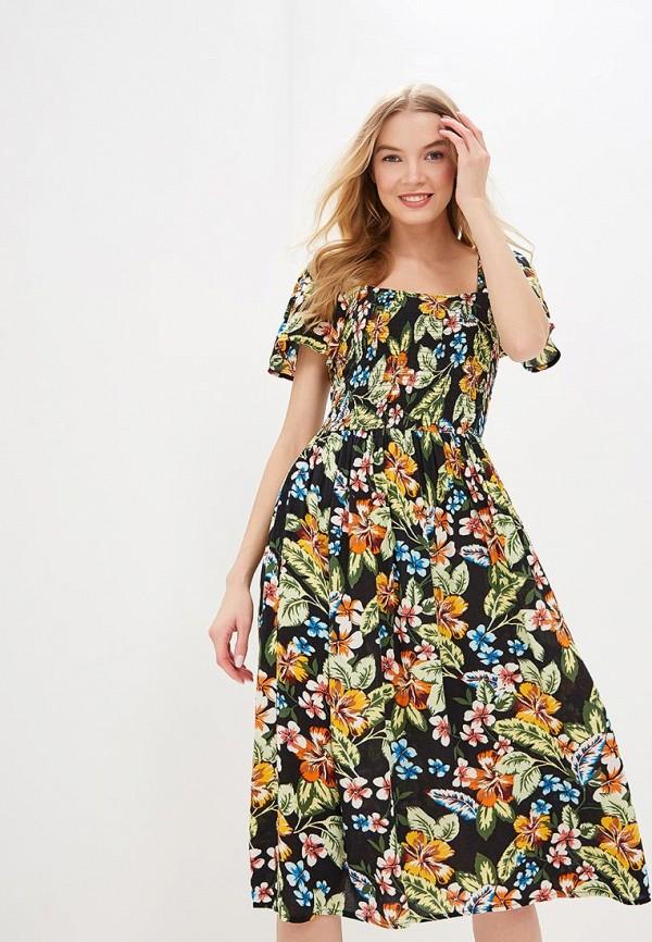 Платье Dorothy Perkins Dorothy Perkins DO005EWEYDI9