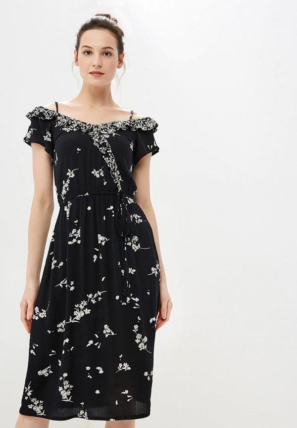 Платье Dorothy Perkins Dorothy Perkins DO005EWEYDJ0