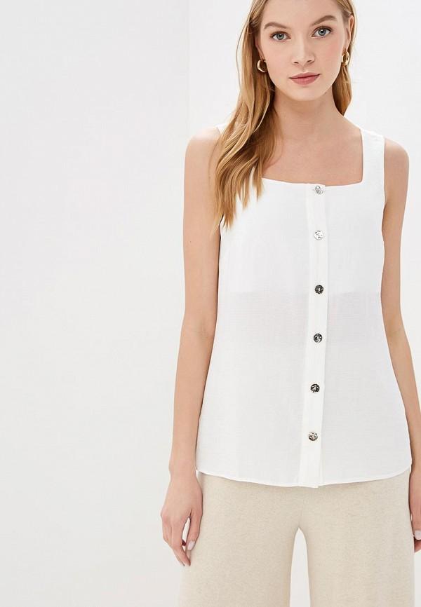 Блуза Dorothy Perkins Dorothy Perkins DO005EWFAGY2 блуза dorothy perkins dorothy perkins do005ewcgpy3