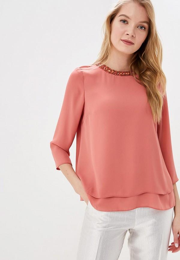 Блуза Dorothy Perkins Dorothy Perkins DO005EWFAHC9 блуза dorothy perkins dorothy perkins do005ewcgpy3