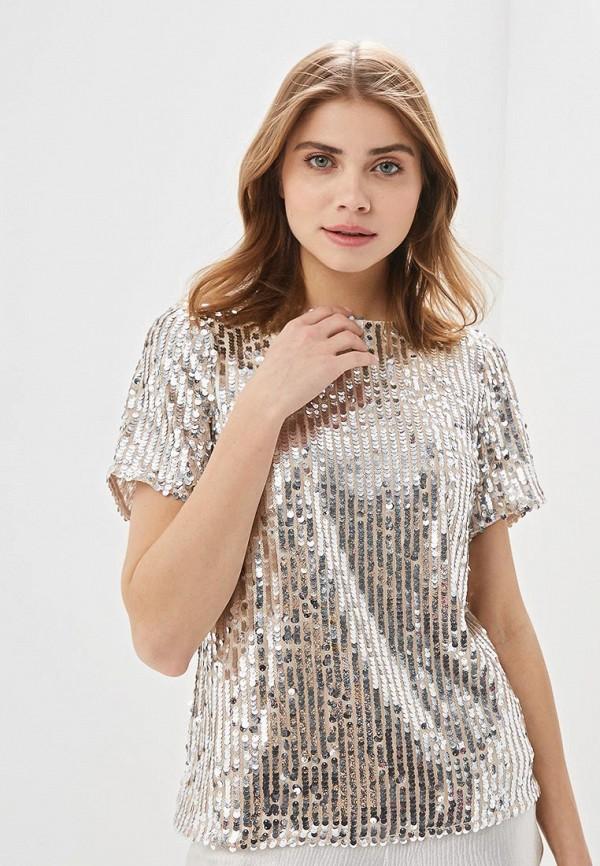 Блуза Dorothy Perkins Dorothy Perkins DO005EWFAYR4
