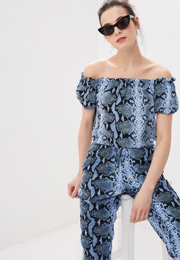 цены Блуза Dorothy Perkins Dorothy Perkins DO005EWFDUR9