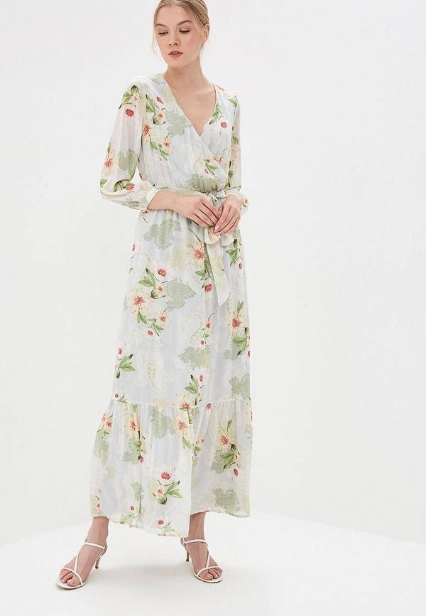 Платье Dorothy Perkins Dorothy Perkins DO005EWFDUU2