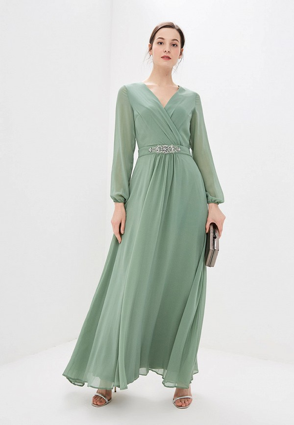 Платье Dorothy Perkins Dorothy Perkins DO005EWFDUU4 цена 2017