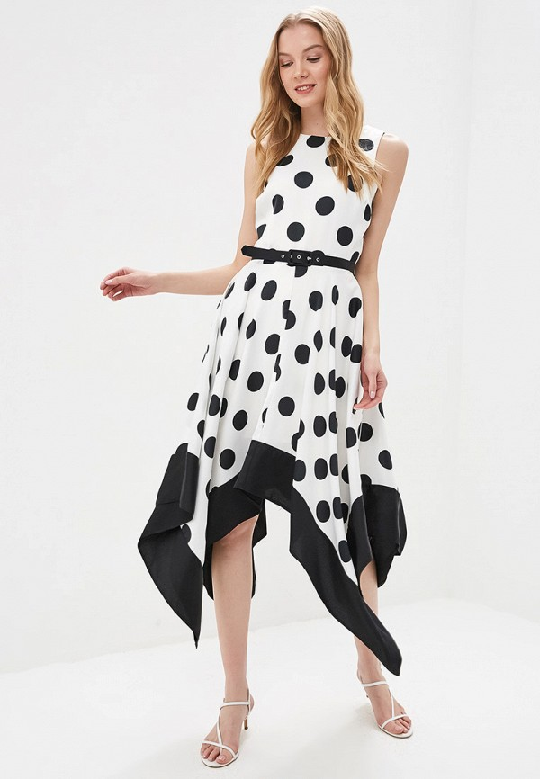 Платье Dorothy Perkins Dorothy Perkins DO005EWFDUV8 платье dorothy perkins dorothy perkins do005ewdmvg3