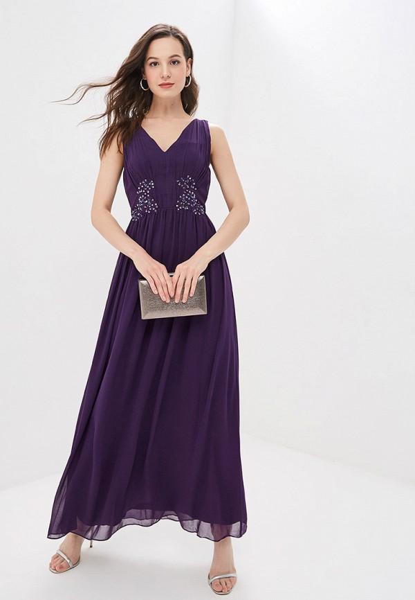 Платье Dorothy Perkins Dorothy Perkins DO005EWFDUW4