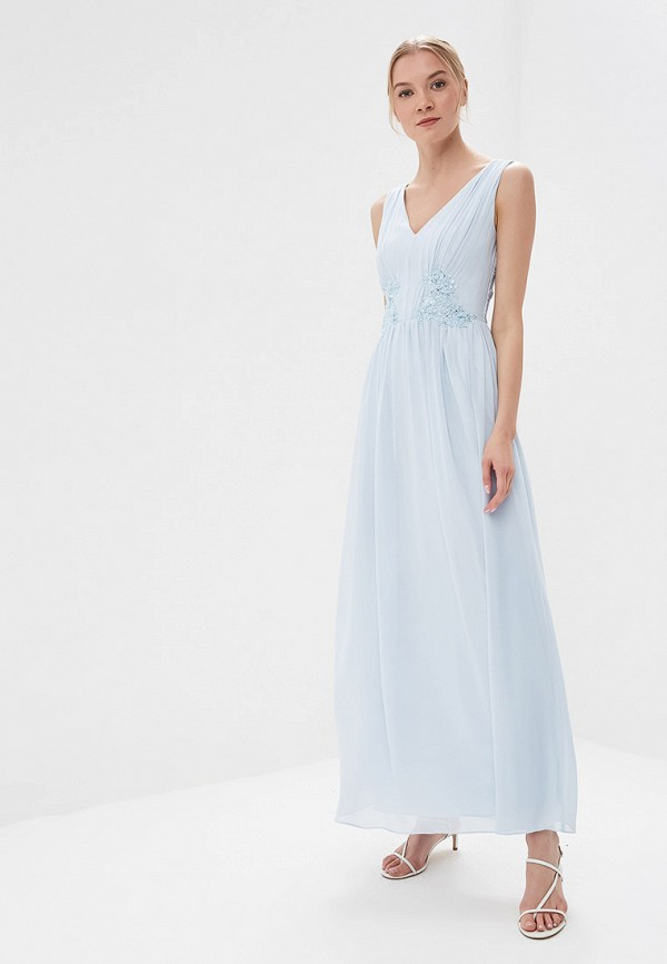 Платье Dorothy Perkins Dorothy Perkins DO005EWFDUW5