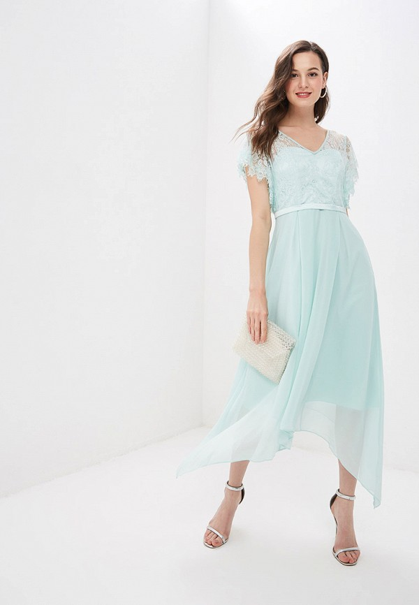 Платье Dorothy Perkins Dorothy Perkins DO005EWFDUW6