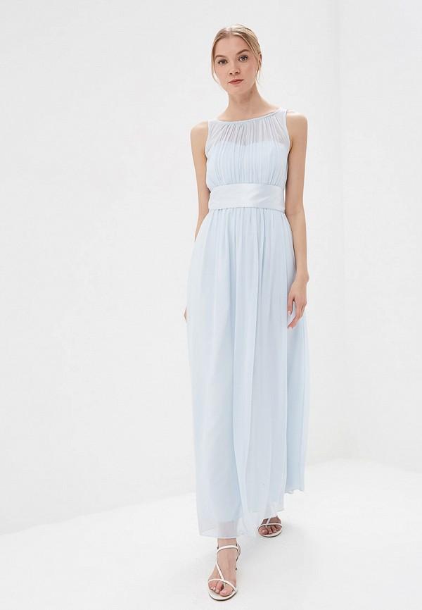 где купить Платье Dorothy Perkins Dorothy Perkins DO005EWFDUW8 по лучшей цене