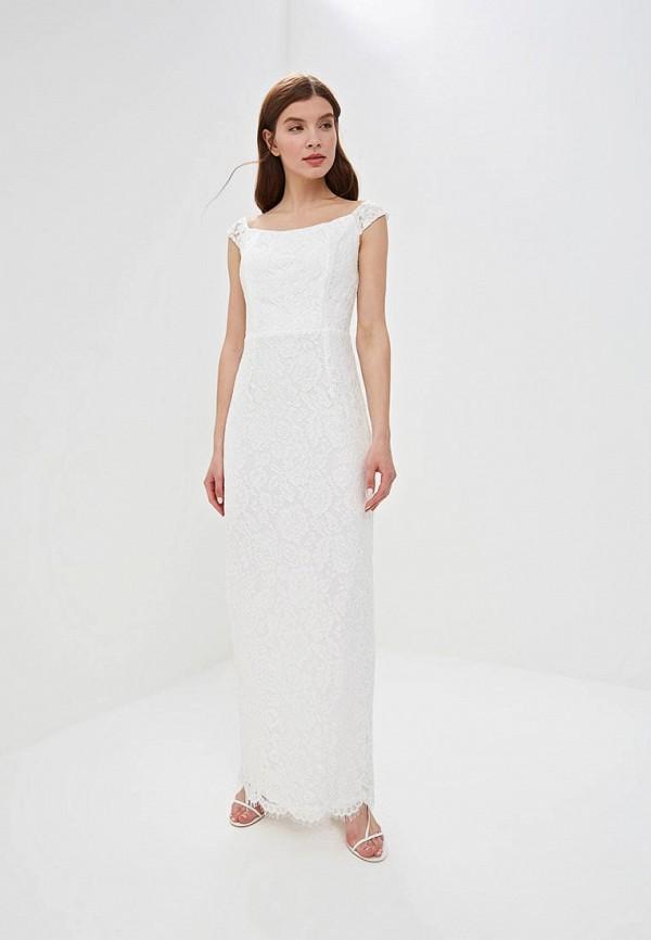 Платье Dorothy Perkins Dorothy Perkins DO005EWFDUW9