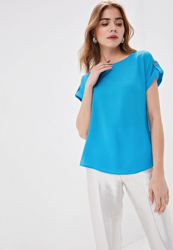 Блуза Dorothy Perkins Dorothy Perkins DO005EWFHKW2 блуза dorothy perkins dorothy perkins do005ewckzs9