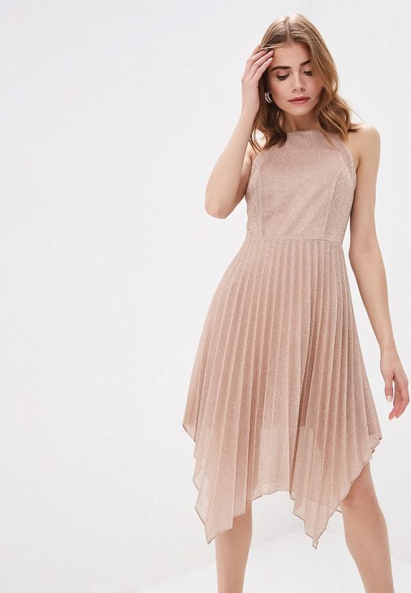 Платье Dorothy Perkins Dorothy Perkins DO005EWFHKX3