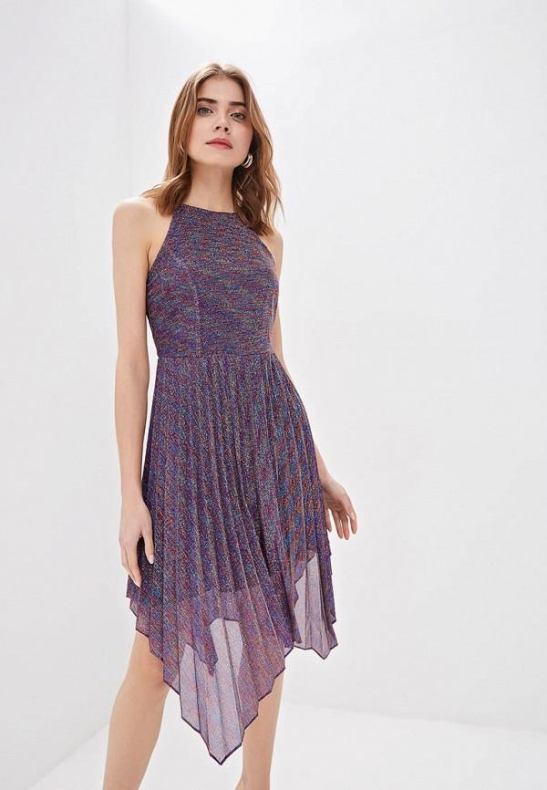 где купить Платье Dorothy Perkins Dorothy Perkins DO005EWFHKX5 по лучшей цене