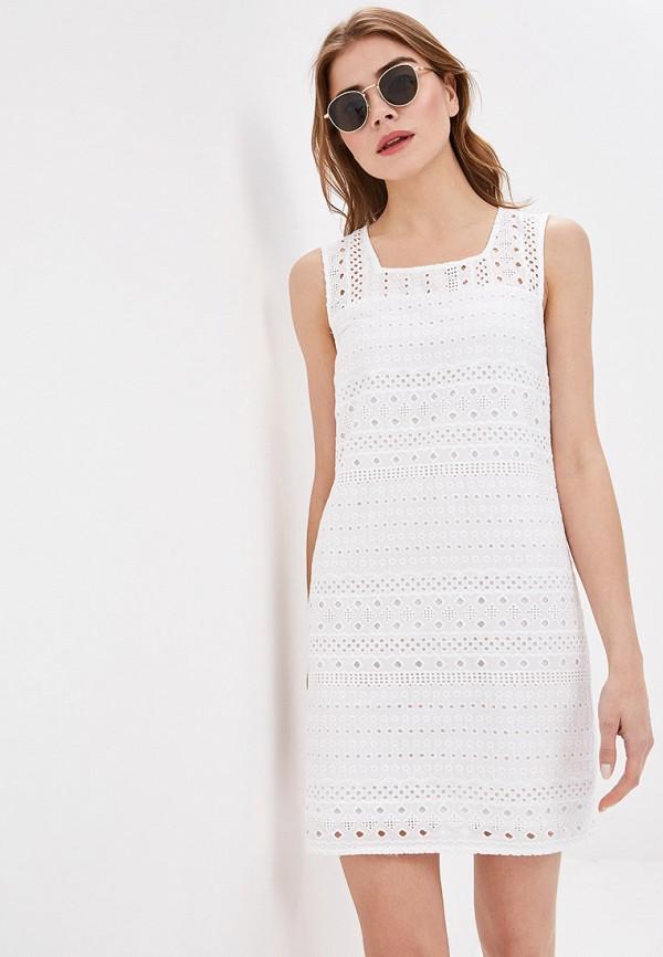 Платье Dorothy Perkins Dorothy Perkins DO005EWFHKY5 цена 2017