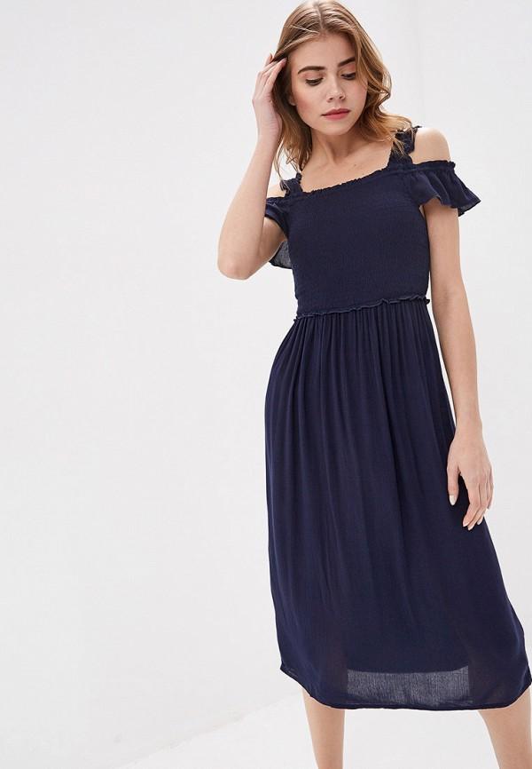 Платье Dorothy Perkins Dorothy Perkins DO005EWFHKY7 цена 2017