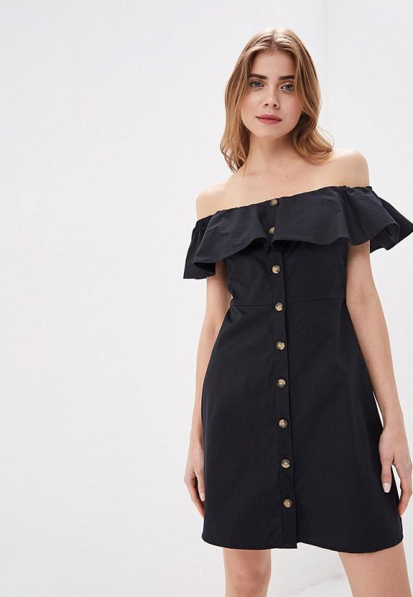 где купить Платье Dorothy Perkins Dorothy Perkins DO005EWFHKZ2 по лучшей цене