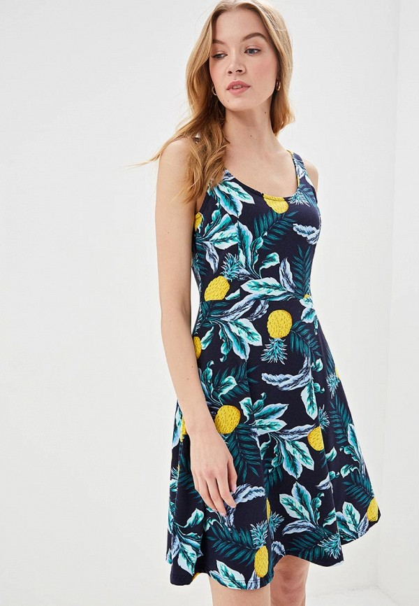 Платье Dorothy Perkins Dorothy Perkins DO005EWFHNA3