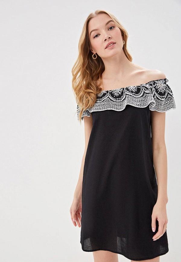 Платье Dorothy Perkins Dorothy Perkins DO005EWFHNC2