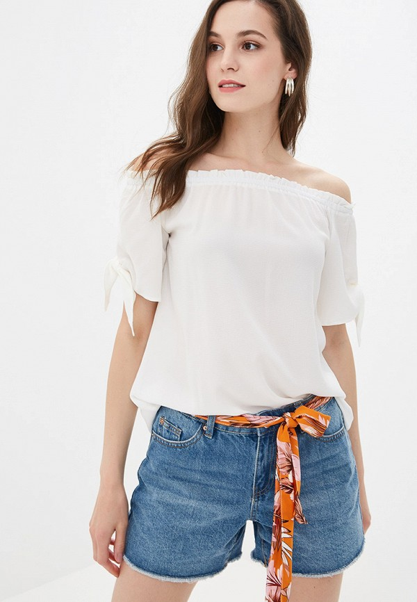 Блуза Dorothy Perkins Dorothy Perkins DO005EWFJSI2