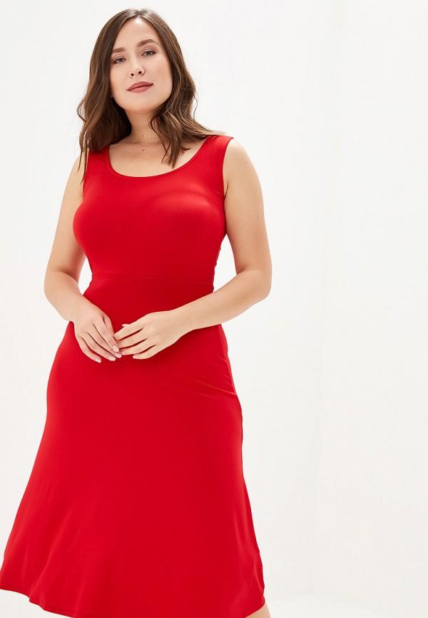 Платье Dorothy Perkins Dorothy Perkins DO005EWFJSJ9