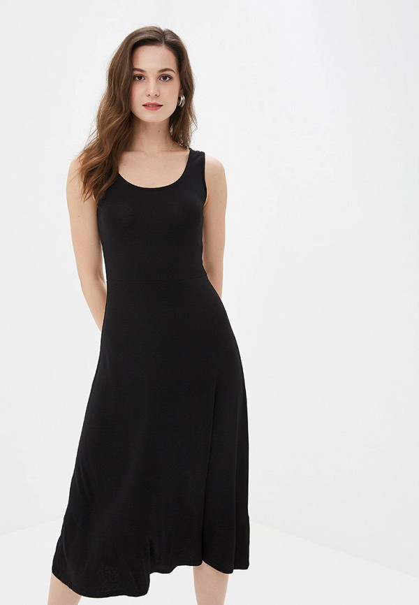 Платье Dorothy Perkins Dorothy Perkins DO005EWFJSK0 цена 2017