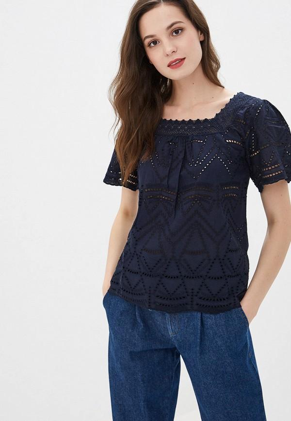 Блуза Dorothy Perkins Dorothy Perkins DO005EWFJSM5 блуза dorothy perkins dorothy perkins do005ewckzs9