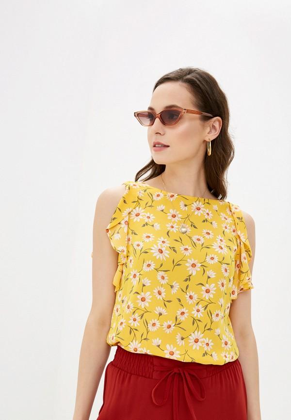 Блуза Dorothy Perkins 5257706
