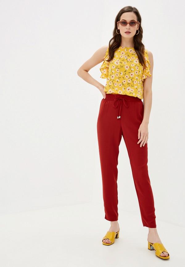 Блуза Dorothy Perkins 5257706 Фото 2