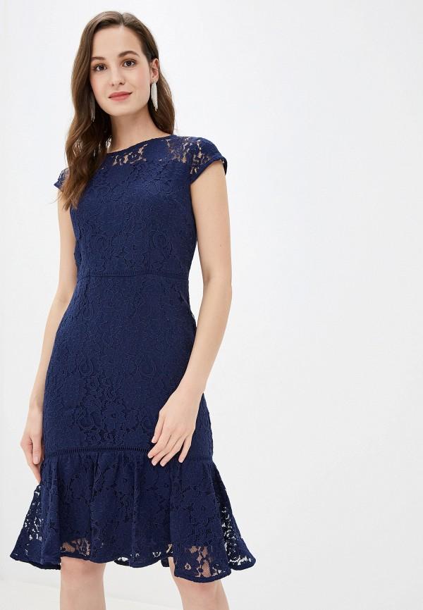 Платье Dorothy Perkins Dorothy Perkins DO005EWFWMS2 платье dorothy perkins dorothy perkins do005ewcuui6