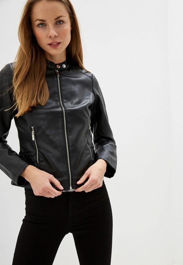 женская куртка dorothy perkins