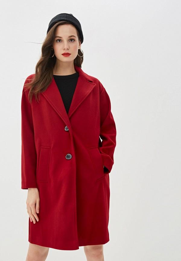 недавнего дизайн пальто фото так