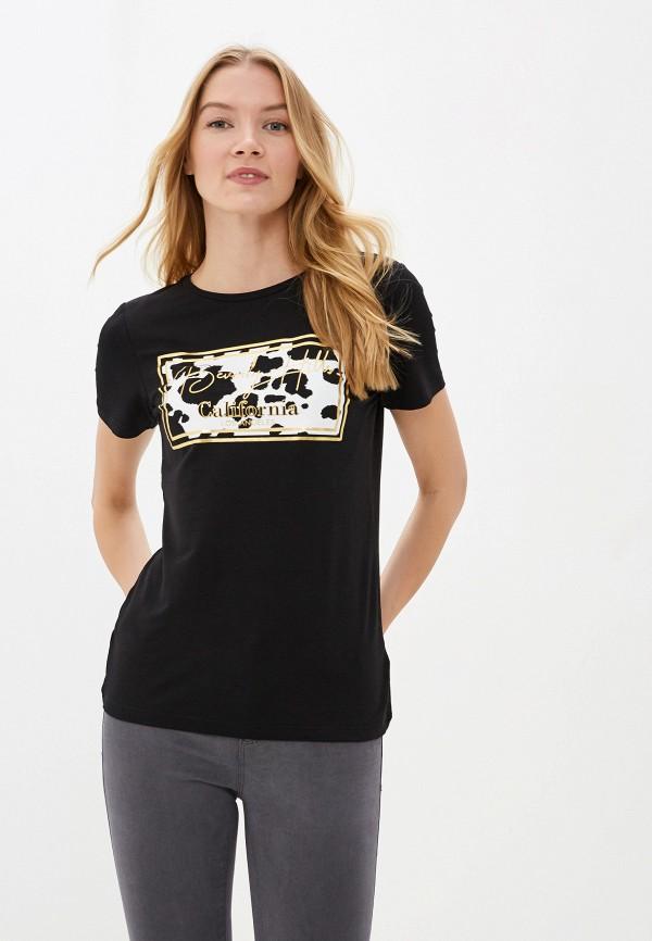 Футболка Dorothy Perkins Dorothy Perkins DO005EWGVWG6 футболка dorothy perkins dorothy perkins do005ewerym2