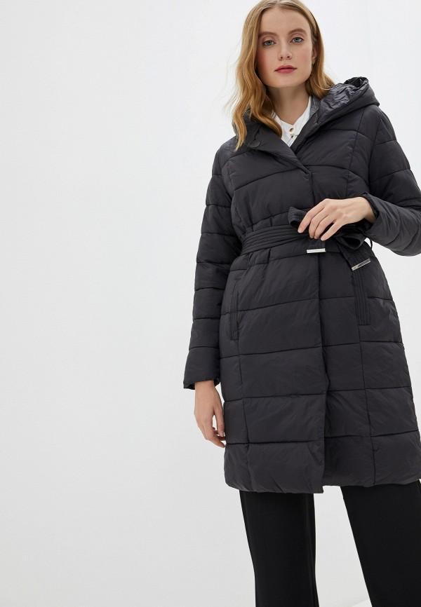 женская куртка dorothy perkins, черная