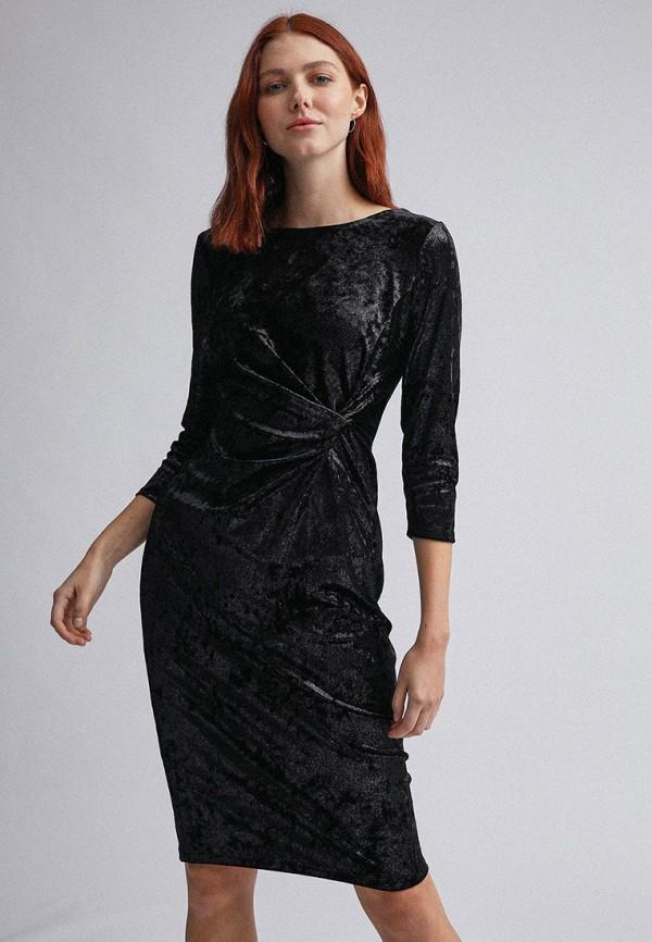 Платье Dorothy Perkins Dorothy Perkins DO005EWHKYR9 платье dorothy perkins dorothy perkins do005eweryk8