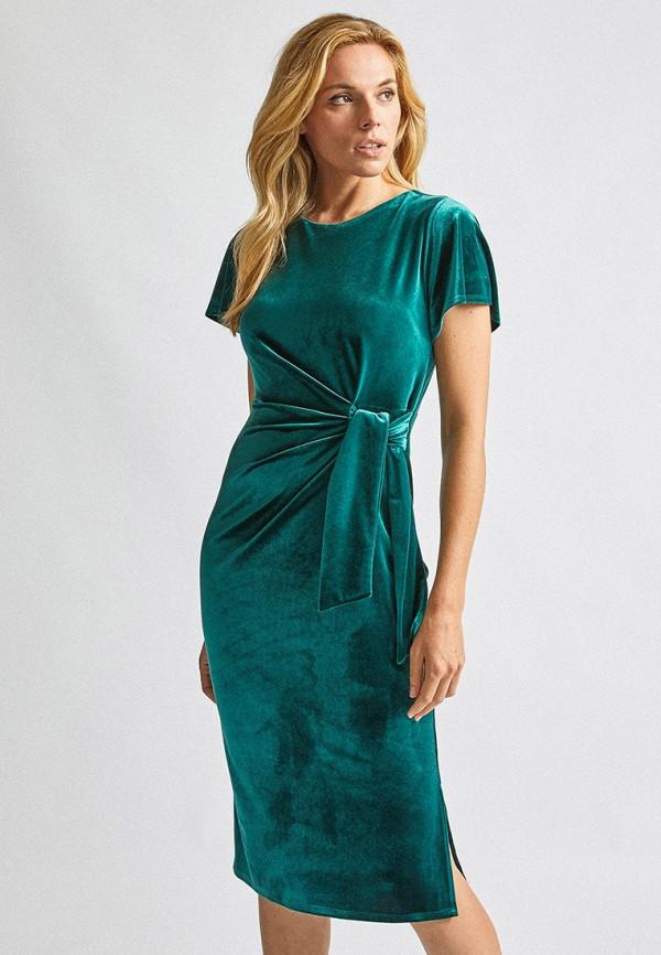 Платье Dorothy Perkins Dorothy Perkins DO005EWHMRM1 платье dorothy perkins dorothy perkins do005eweryk8