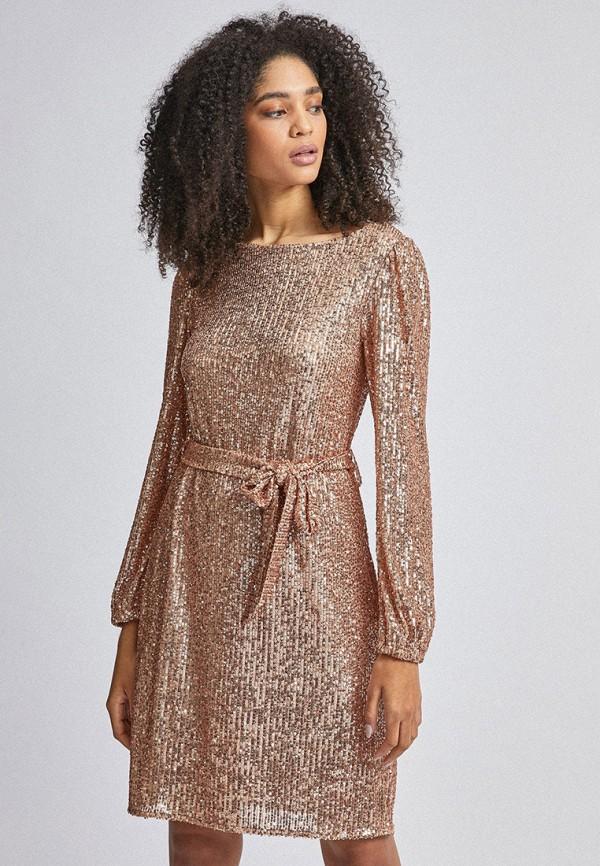 Платье Dorothy Perkins Dorothy Perkins DO005EWHOEX3 платье dorothy perkins dorothy perkins do005eweryk8