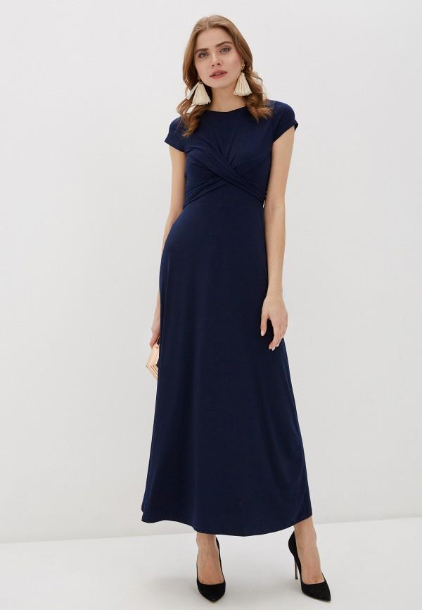 Платье Dorothy Perkins Dorothy Perkins DO005EWIASN2 платье dorothy perkins dorothy perkins do005eweryk8