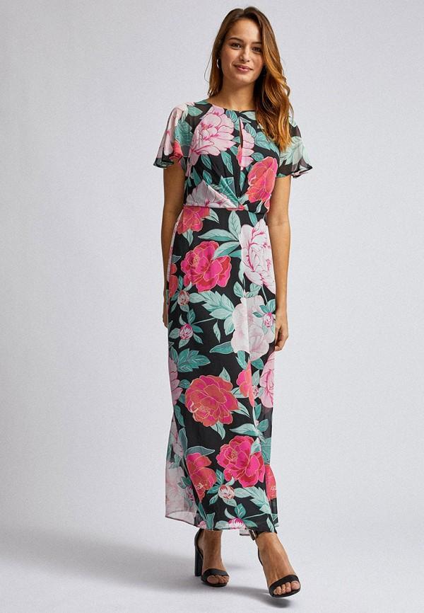 Платье весны фото