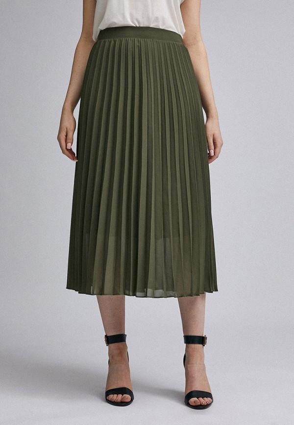 женская юбка dorothy perkins, хаки