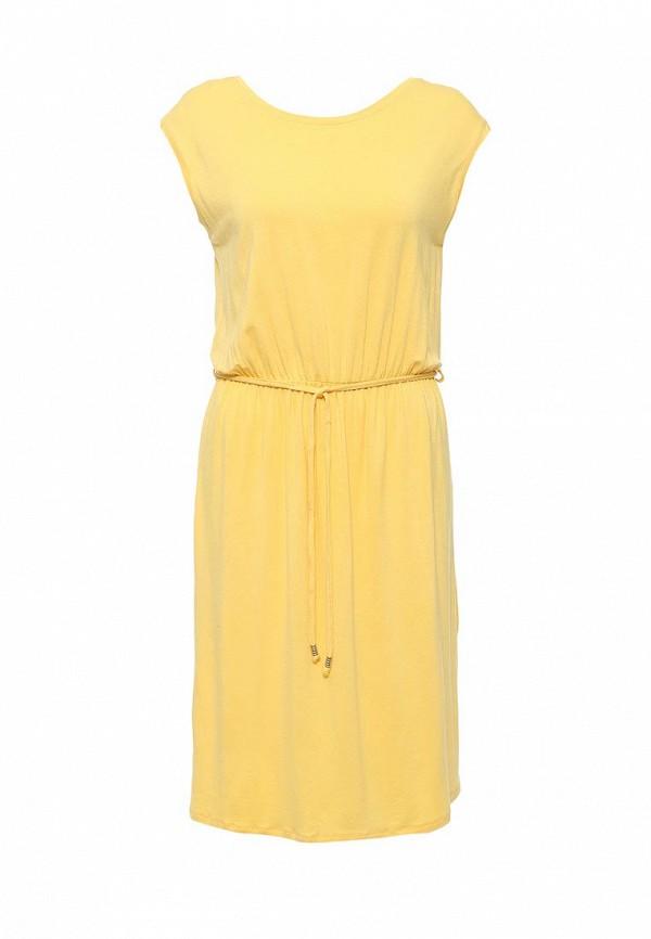 Платье Dorothy Perkins Dorothy Perkins DO005EWJAW34