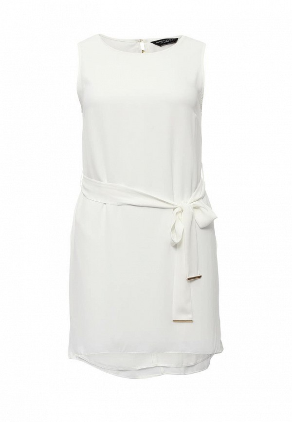 Блуза Dorothy Perkins Dorothy Perkins DO005EWJCM24 блуза dorothy perkins dorothy perkins do005ewcgpy3
