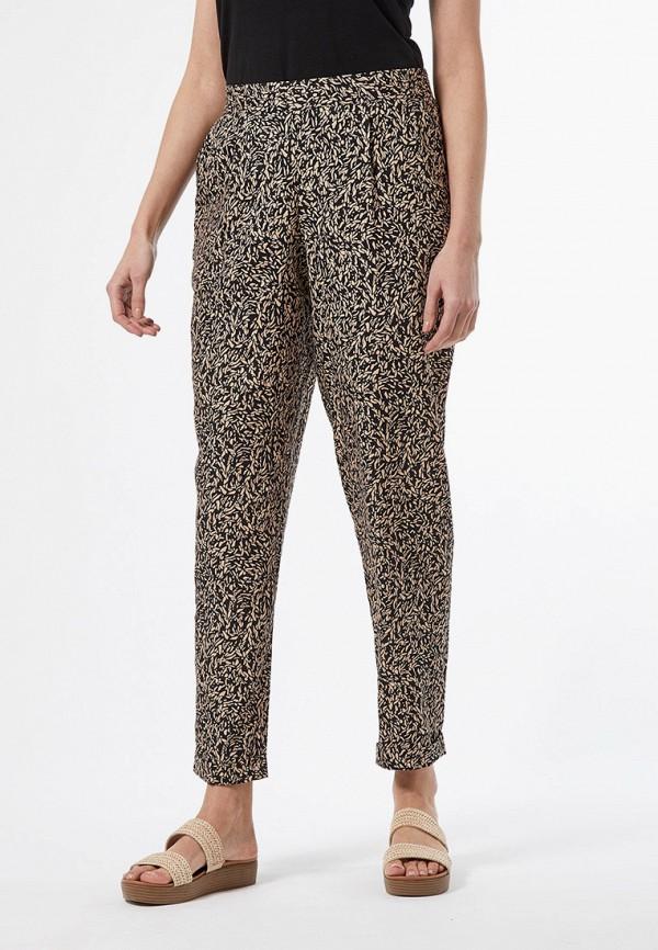 женские повседневные брюки dorothy perkins, разноцветные