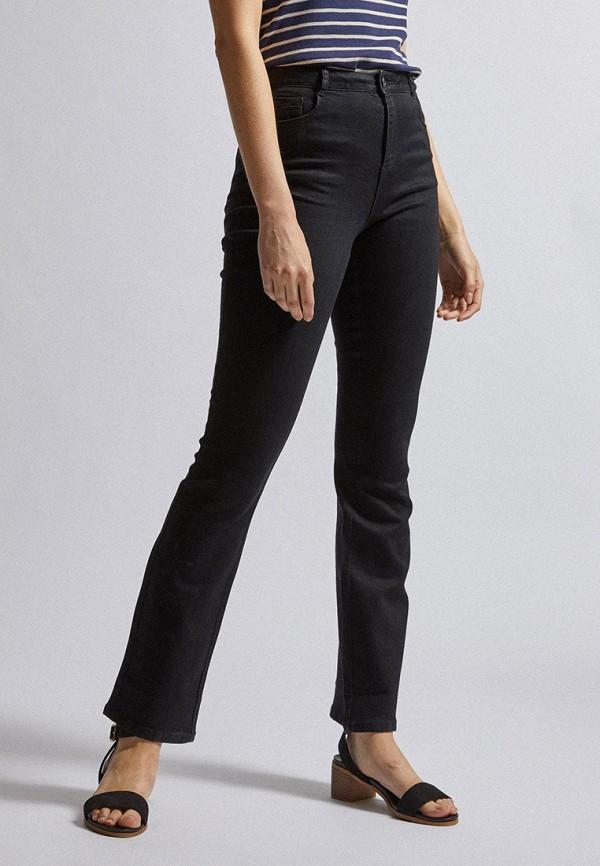 женские джинсы dorothy perkins