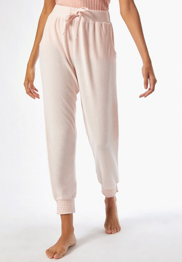женские спортивные брюки dorothy perkins