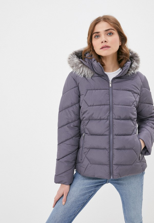 женская куртка dorothy perkins, бежевая