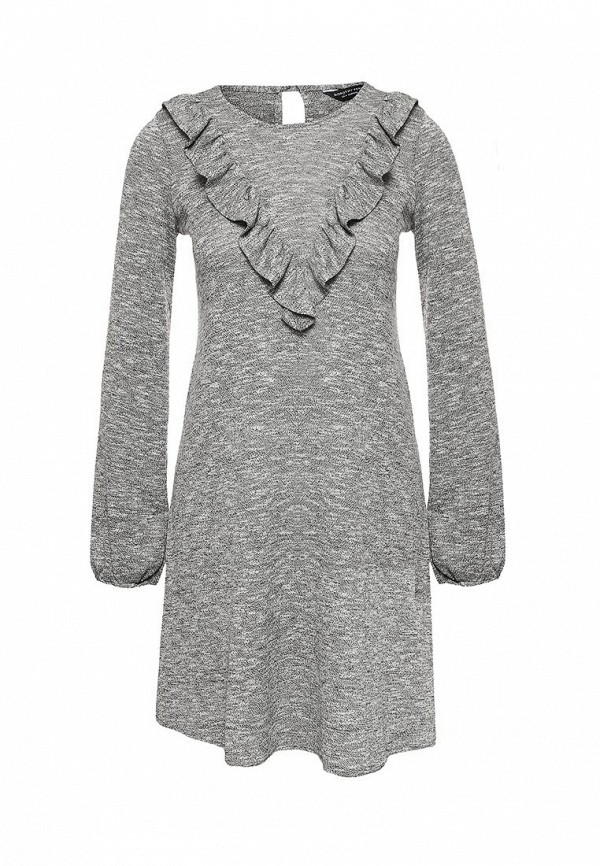 Платье Dorothy Perkins Dorothy Perkins DO005EWPUN70